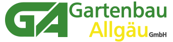 Allgäu Gartenbau - Landschaftsgärtner & Pflasterarbeiten